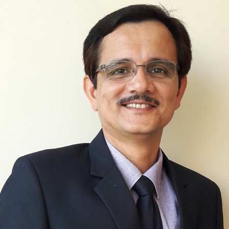 Talent Management Insights: Interview With Rajorshi Ganguli, Vice President & Head Commercial HR, Dr. Reddy's Laboratories