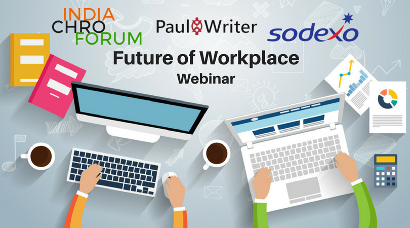 Best Practices for Future of Workplace