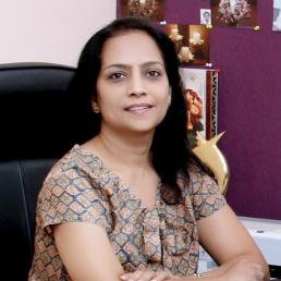 Leadership Insights: Interview With Richa Dubey, Director Human Resources, Schneider Electric